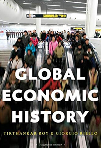 global-economic-history | Uniandes