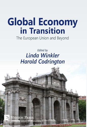 Global Economy in Transition | Uniandes