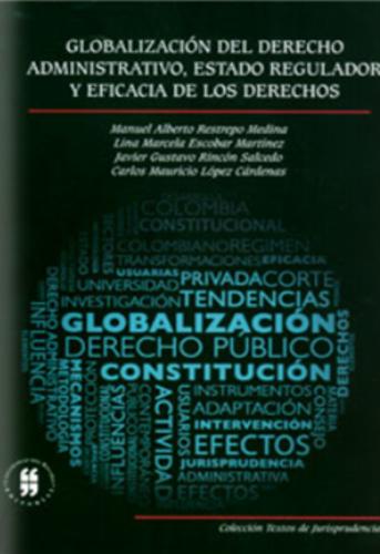 globalización-del-derecho-administrativo
