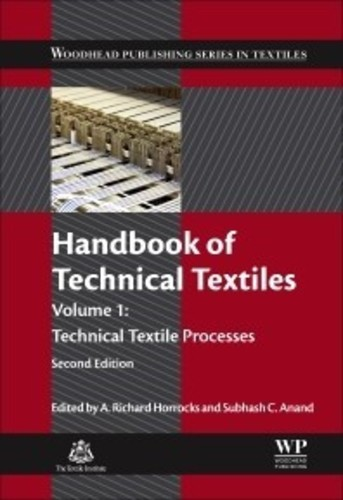 handbook-of-technical-textiles