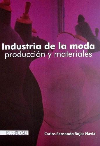 Industria de la moda | Uniandes