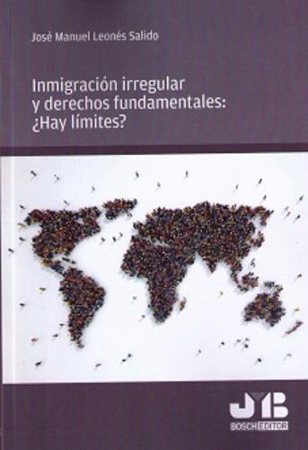 inmigración-irregular-y-derechos | Uniandes