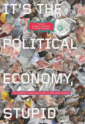 its-the-political-economy | Uniandes