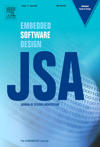 Journal of systems architecture | Uniandes