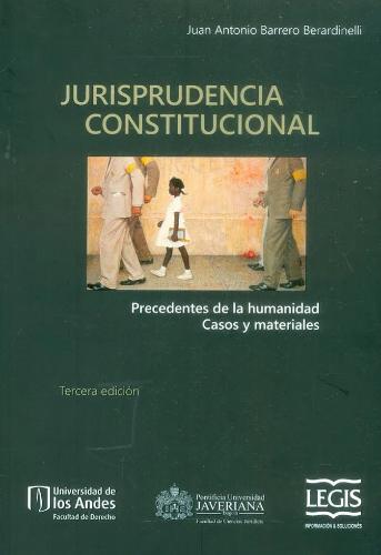 jurisprudencia-constitucional-precedentes-de | Uniandes