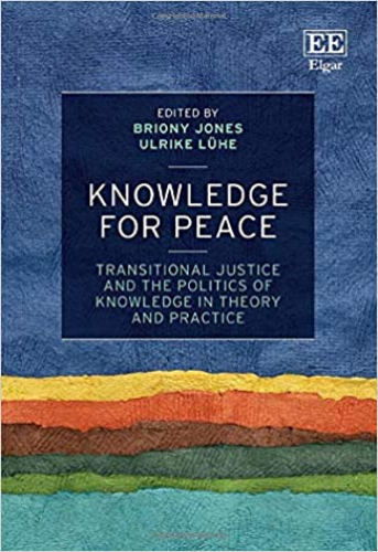 knowledge-for-peace
