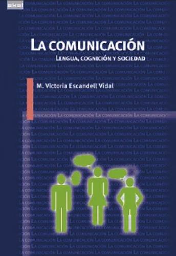 la-comunicacion