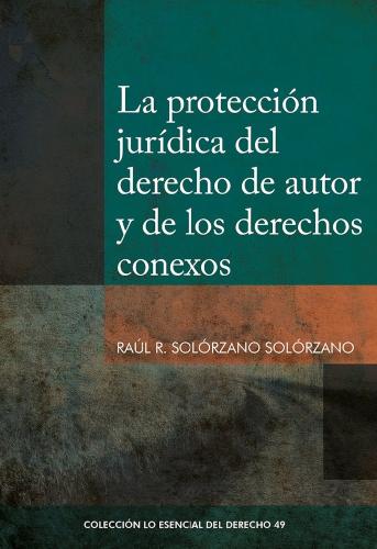 la-protección-juridica-del