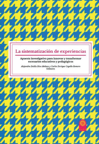 la-sistematizacion-de-experiencias
