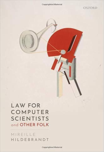 law-for-computer-scientists