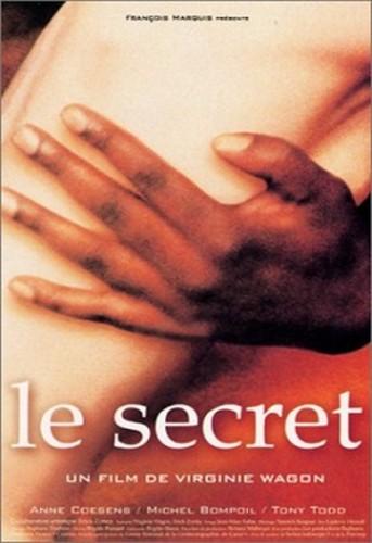 le-secret   Uniandes