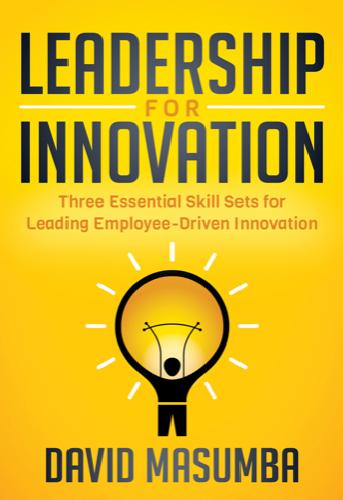 leadership-for-Innovation