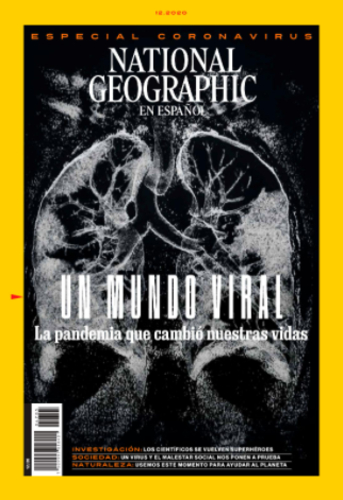 national-geographic | Uniandes