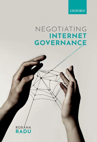negotiating-internet-governance