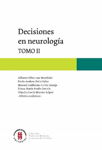 Decisiones en neurología | Uniandes