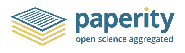 Paperity | Uniandes