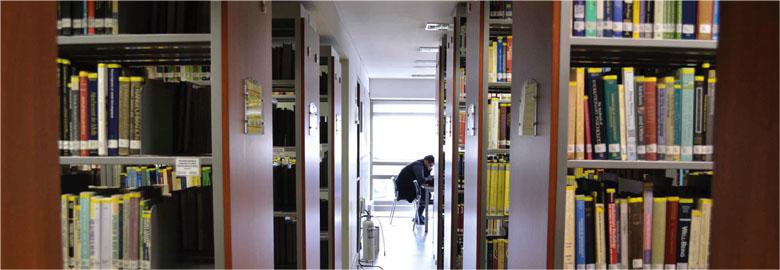 Ciencias Sociales | Uniandes