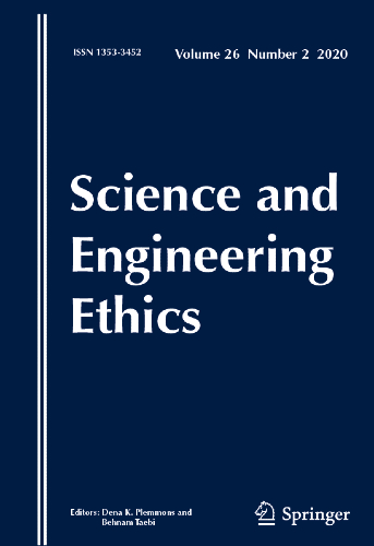 science-engineering-ethics | Uniandes