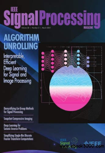 IEEE Signal Processing Magazine   Uniandes