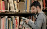 Biblioteca Pública | Uniandes
