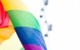 Diversidad Sexual | Uniandes