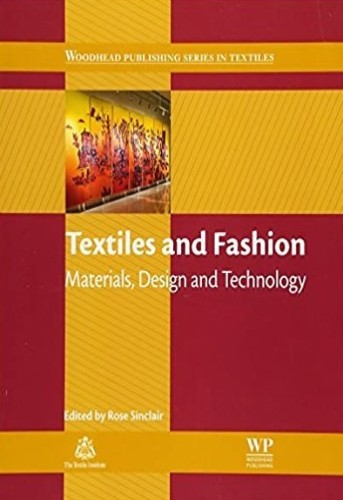 textiles-and-fashion | Uniandes