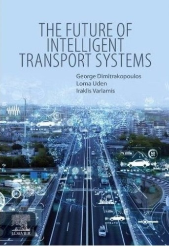 The-Future-of-Intelligent-Transport-Systems | Uniandes