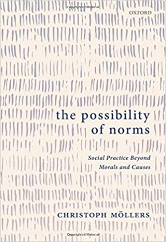 the-possibility-of-norms