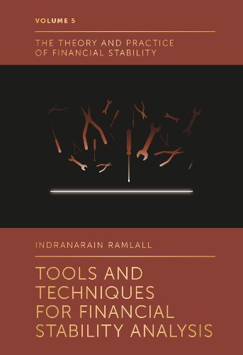 Tools and techniques for financial stability analysis | Uniandes