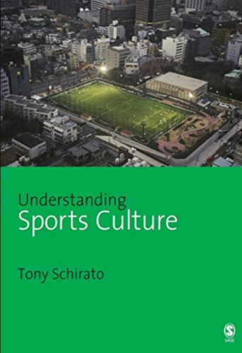 Understanding Sports Culture | Uniandes