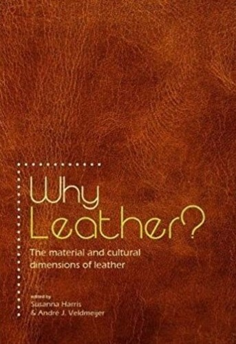 why-leather | Uniandes